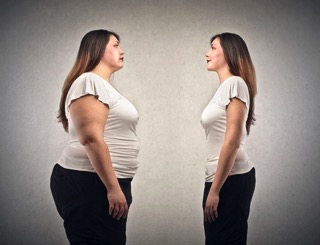 dieting-makes-you-fat-copy