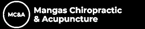 Mangas Chiropractic